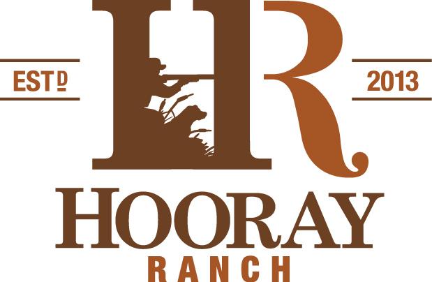 Hooray Ranch
