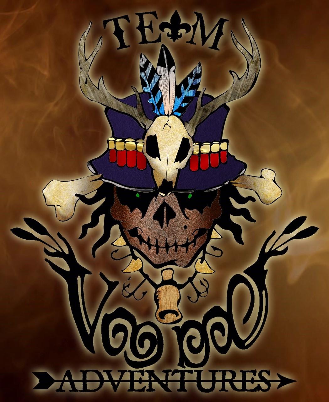 Team Voodoo Adventures