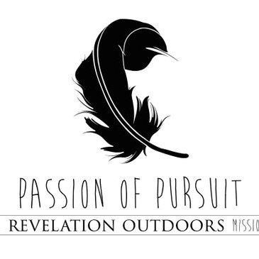 Passion of Pursuit